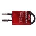 Stagg MDC-1DL PH Deluxe Midi Kabel mit metallisch steckere DIN M/ DIN M