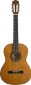 Stagg C442 Klassik-Gitarre mit Lindendecke ohne Binding