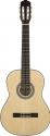 Stagg C948 S-N 4/4 Klassik-Gitarre mit massiver A-klasse kanadische fichtendecke