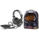 Stagg SHP-4500H Professioneller Kopfhörer für Recording