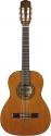 Stagg C538 3/4 Klassik-Gitarre in natur hochglanz mit Fichtendecke