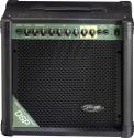 Stagg 20 GA DSP EU 20 W RMS Gitarrenverstärker mit DSP