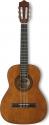 Stagg C432 Klassik-Gitarre mit Lindendecke ohne Binding