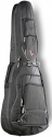 Stagg STB-GRD 20 C3 Professionelle Tasche für klassische Gitarre, 3/4 Modell