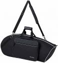 Gewa Baritonhorn Tasche 600 Denier Premium Bag