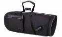 Gewa B-Tuba Tasche 600 Denier Premium Bag