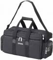 Gewa Trompetentasche für 3 Trompeten Premium Bag