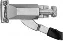 Stagg SM-30 Snare-Abhebung für SB-30 Butt-End