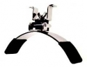 Stagg ML279 Beinstütze für Marching Drum