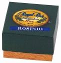 Royal Oak Rosinio Kolophonium, hell, Violine