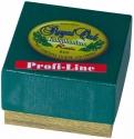 Royal Oak Profi-Line Bass Kolophonium, hell