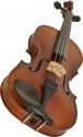Höfner 4/4 Geige dunkelbraun, handgearbeitet Made in Germany
