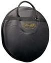 Stagg CY22 22 Zoll Beckentasche