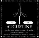 Augustine Saitensatz für Klassikgitarre blue ABVERKAUF