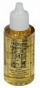Holton Klappenöl für Holzblasinstrumente H3266