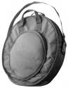 Stagg CYBD-22 22 Zoll Deluxe Beckentasche
