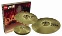 Paiste PST3 Universal Cymbal Set