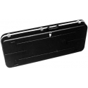 Stagg ABS-RE ABS-Koffer für E-Gitarre