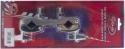 Stagg ATC-2 2-Wege Halterungsklammer für Tomarme