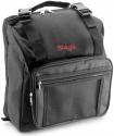 Stagg ACB-320 Standard Tasche für Akkordeon
