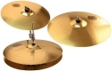 Basix 14/16/20 Beckensatz Made in Germany by Paiste Set 2