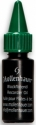 Mollenhauer Blockflötenöl groß (Leinöl)
