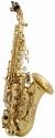 Sopran Saxophon Roy Benson SS-115