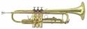 Roy Benson Trompete TR-101 Student Series