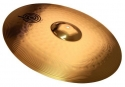 Basix 20 Zoll Ride Becken Made in Germany by Paiste
