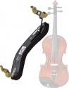 Geigen & Violinen Zubehör