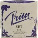 Prim Saitensatz 4/4 Geige/Violine E-Saite Stahl blank dünn