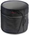 Koffer & Taschen Gigbags