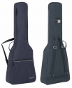 Gewa 1/2 Gitarrentasche für Konzertgitarren 5mm BASIC 5 LINE