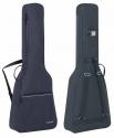 Gewa 4/4 Gitarrentasche für E-Gitarren 5mm BASIC 5 LINE