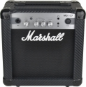 Marshall Verst�rker Gitarrencombo MG10 10 Watt