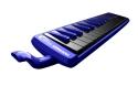Hohner Ocean Melodica 32 Tasten blau inkl. Anblasschlauch ABVERKAUF