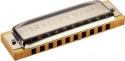 Hohner Mundharmonika Blues Harp MS C-Dur