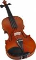 Otto Jos. Klier 4/4 Geige 12 Made in Germany