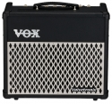 VOX VT15 Valvetronix Comboverst�rker 15 Watt