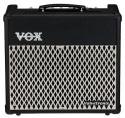 VOX VT30 Valvetronix Comboverstärker 30 Watt