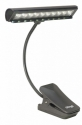 Stagg MUS-LED 10 Mehrzweck Orchesterpult LED-Leuchte Clip-on