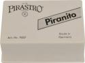 Pirastro Kolophonium Piranito für Violine / Viola / Cello hart 900700