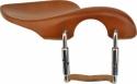 Petz Kinnhalter Modell Strad 4/4 Geige/Violine Buchsbaum