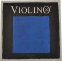 Pirastro Violino Saitensatz 4/4 Geige/Violine E-Saite Stahl mittel