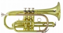 Prelude Bb- Kornett lackiert CR-710