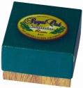 Royal Oak Standard Bass Kolophonium