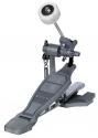 Basix Junior Serie Einzelpedal Fußmaschine BassDrum für Kinderschlagzeuge ABVERKAUF