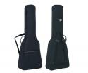 Gewa 4/4 Gitarrentasche für Konzertgitarre Basic 3 Line