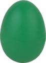 Steinbach Egg Shaker 1 Stück grün