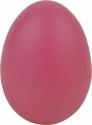 Steinbach Egg Shaker 1 Stück pink